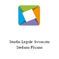 Studio Legale Avvocato Stefano Pisano