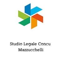 Studio Legale Concu  Mazzucchelli
