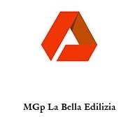 MGp La Bella Edilizia