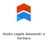 Studio Legale Alessandri e Partners