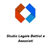 Studio Legale Bettiol e Associati