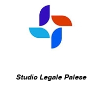 Studio Legale Palese