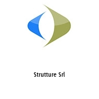 Strutture Srl