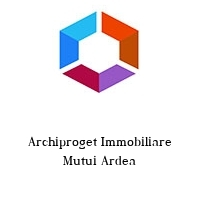 Archiproget Immobiliare Mutui Ardea