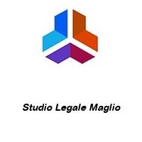Studio Legale Maglio
