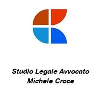 Studio Legale Avvocato Michele Croce