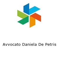 Avvocato Daniela De Petris