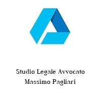 Studio Legale Avvocato Massimo Pagliari