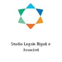 Studio Legale Rigoli e Associati
