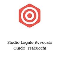 Studio Legale Avvocato Guido  Trabucchi