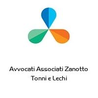 Avvocati Associati Zanotto Tonni e Lechi