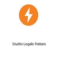 Studio Legale Pattaro