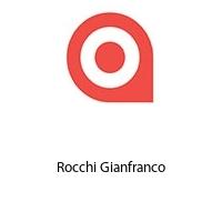 Rocchi Gianfranco