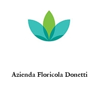 Azienda Floricola Donetti