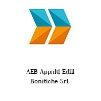 AEB Appalti Edili Bonifiche SrL