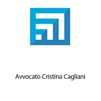 Avvocato Cristina Cagliani