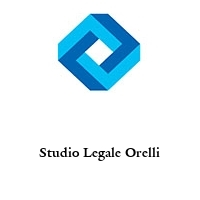Studio Legale Orelli