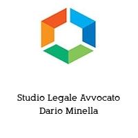 Studio Legale Avvocato Dario Minella