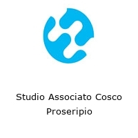 Studio Associato Cosco Proseripio
