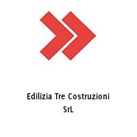 Edilizia Tre Costruzioni SrL