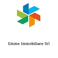 Emme Immobiliare Srl