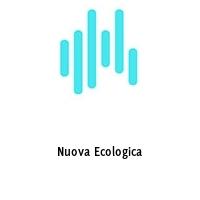 Nuova Ecologica