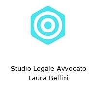 Studio Legale Avvocato Laura Bellini