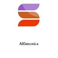 Alfatecnica