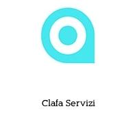 Clafa Servizi