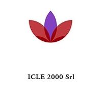 ICLE 2000 Srl