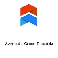 Avvocato Greco Riccarda
