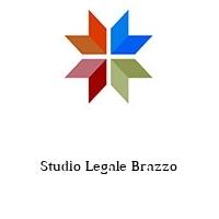 Studio Legale Brazzo