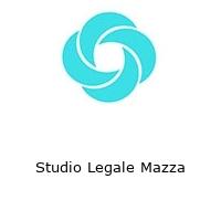 Studio Legale Mazza