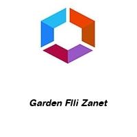 Garden Flli Zanet