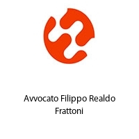 Avvocato Filippo Realdo Frattoni