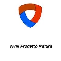 Vivai Progetto Natura