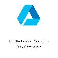 Studio Legale Avvocato Dirk Campajola