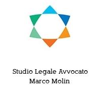 Studio Legale Avvocato Marco Molin