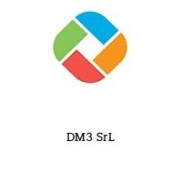 DM3 SrL