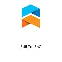 Edil Tre SnC