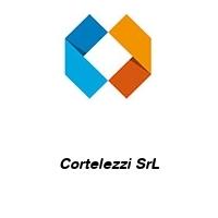 Cortelezzi SrL