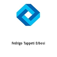 Fedrigo Tappeti Erbosi