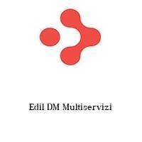 Edil DM Multiservizi