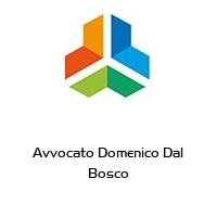 Avvocato Domenico Dal Bosco