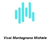 Vivai Montagnana Michele