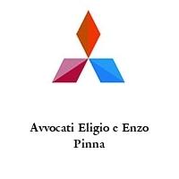 Avvocati Eligio e Enzo Pinna