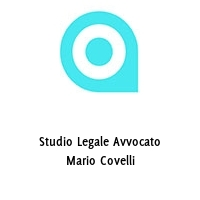 Studio Legale Avvocato Mario Covelli