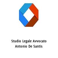 Studio Legale Avvocato Antonio De Santis
