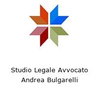 Studio Legale Avvocato Andrea Bulgarelli