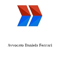 Avvocato Daniela Ferrari